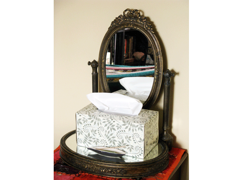 Ouroboros-Wellness-Antique-Mirror