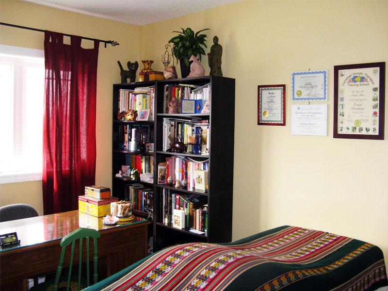 Ouroboros-Wellness-Healing-Room-Corner-Certificates