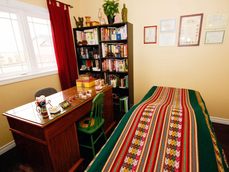 Ouroboros-Wellness-Healing-Room-Corner