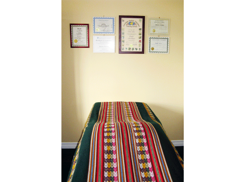 Ouroboros-Wellness-Massage-Table-Diplomas-Certificates