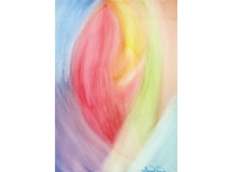 Ouroboros-Wellness-Veil-Painting