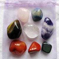 Crystal-Healing-Chakra-Kit