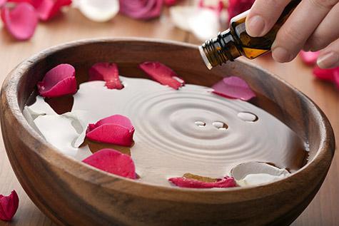 Ouroboros-Wellness-Aromatherapist