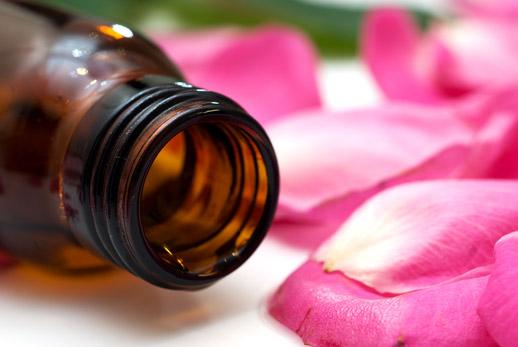 Ouroboros-Wellness-Aromatherapy-Services