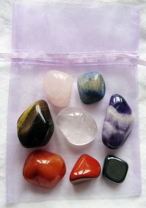 Ouroboros-Wellness-Crystal-Healing-Chakra-Kit