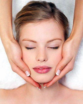 Ouroboros-Wellness-Essential-Facial