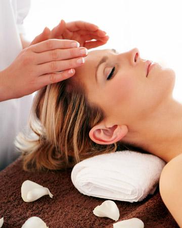 Ouroboros-Wellness-Reiki-Treatment