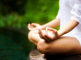 Ouroboros-Wellness-What-is-Meditation
