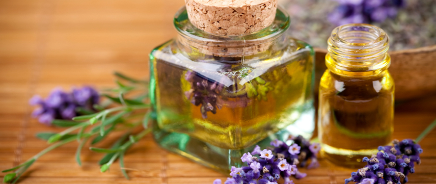 Ouroboros-Wellness-Aromatherapy