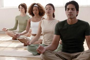 Ouroboros-Wellness-Meditation-Group