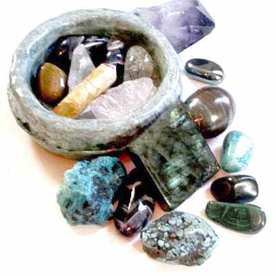 Ouroboros-Wellness-Crystal-Healing