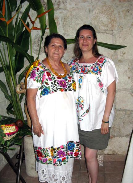 Ouroboros-Wellness-Mayan-Abdominal-Massage-Hara-Massage-2