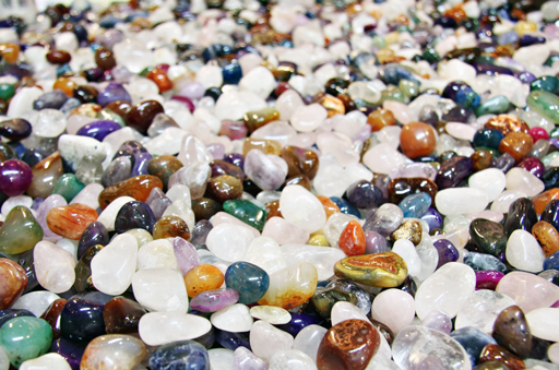 Ouroboros-Wellness-Crystal-Healing-Classes-Workshops